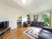 9 Leech Court, Jacana, Vic 3047