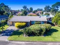 3 Elaine Avenue, Lemon Tree Passage, NSW 2319
