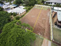 228 Wellington Street, Ormiston, Qld 4160