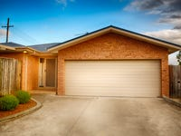 4/21 Hillview Avenue, Dungog, NSW 2420