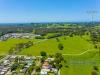 72 New City Road, Mullumbimby, NSW 2482