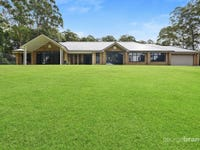 7 High Valley Close, Wamberal, NSW 2260