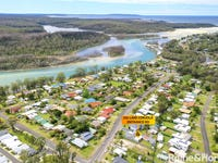 156 Lake Conjola Entrance Road, Lake Conjola, NSW 2539