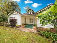 425 Ballina Road, Lismore Heights, NSW 2480