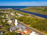 12/63-65 The Parade, North Haven, NSW 2443