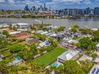 29 Coutts Street, Bulimba, Qld 4171
