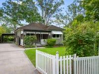 33 Dorothy Street, Freemans Reach, NSW 2756