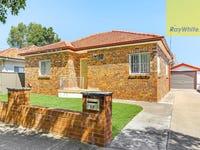 29 Wandsworth Street, Parramatta, NSW 2150