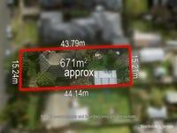 30 Loddon Avenue, Reservoir, Vic 3073