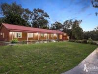 81 Little John Road, Warranwood, Vic 3134