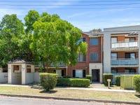 10/7-11 Paton Street, Merrylands West, NSW 2160