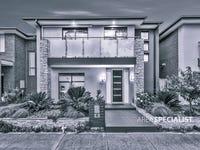10 Timbertop Terrace, Keysborough, Vic 3173