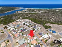 34 Rother Road, Cape Burney, WA 6532