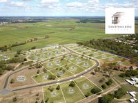 Lot 9 Tantitha Rise Estate, Gooburrum, Qld 4670