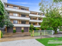7/22-28 Princess Street, Brighton-Le-Sands, NSW 2216