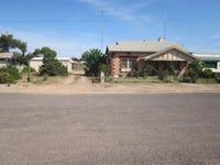 19 Story Road, Cowell, SA 5602