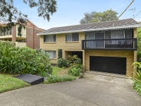 44 North West Arm Road, Gymea, NSW 2227