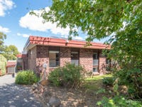 22 Myrtle Road, Youngtown, Tas 7249
