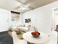 15/3 Devitt Place, Hillsdale, NSW 2036