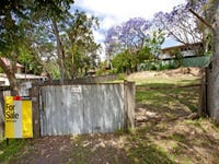 17G Wainwright Avenue, Padstow, NSW 2211