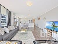 A805/40 Shoreline Drive, Rhodes, NSW 2138