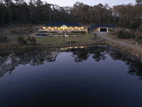 82 Koribah Lane, Dyers Crossing, NSW 2429