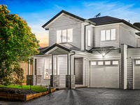 14A Box Avenue, Forest Hill, Vic 3131