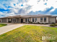 3 Amethyst Place, Perth, Tas 7300