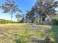 3 Graham Avenue, Pymble, NSW 2073
