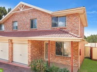8/62 Stanleigh Crescent, West Wollongong, NSW 2500