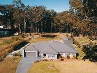 5 Brumby Close, Hallidays Point, NSW 2430
