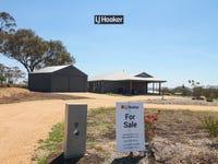 9 Talbragar Close, Inverell, NSW 2360