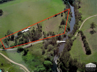 101 Clements Road, East Gresford, NSW 2311
