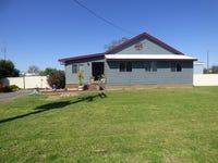 94 Farrand Street, Forbes, NSW 2871
