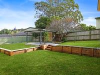 24 Kippax Street, Warilla, NSW 2528