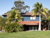 38 Gladstone Avenue, Ryde, NSW 2112