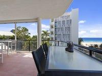 3/3 Twenty Seventh Avenue, Palm Beach, Qld 4221