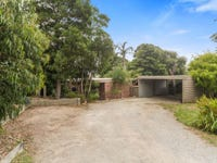 32 Summerhill Crescent, Mount Eliza, Vic 3930