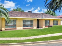 41 Lindsay Avenue, Valley View, SA 5093