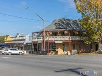 114a&114b Wallace Street, Braidwood, NSW 2622