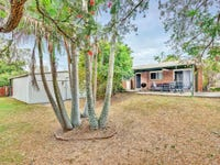 9 Samantha Street, Boronia Heights, Qld 4124