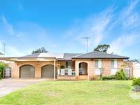 46 Tanbark Circuit, Werrington Downs, NSW 2747