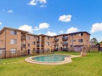 26/5 Hoddle Avenue, Bradbury, NSW 2560