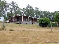 24 Fitzgeralds Road, Goulds Country, Tas 7216