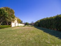24 Mariner Crescent, Abbotsbury, NSW 2176