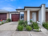 14 Townsend Avenue, Clyde, Vic 3978