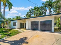 6 Ostermann Street, Coconut Grove, NT 0810