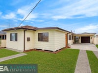 14 Brian Avenue, Warilla, NSW 2528