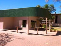 Lot 325, 11 South Terrace, Alice Springs, NT 0870