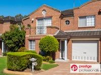 16/32 Claremont Court, Wattle Grove, NSW 2173